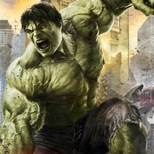 Hulk Smash Wallpaper - WallpaperSafari