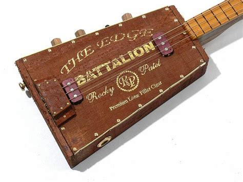 17 best about cigar box guitar on vintage suitcases lowes and cigar box guitar