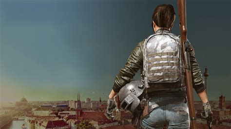 game girl pubg  hd games  wallpapers images