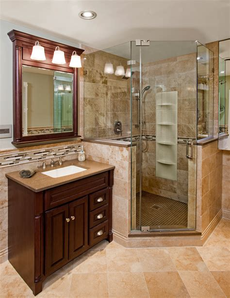 bathroom remodeling  bucks  montgomery county