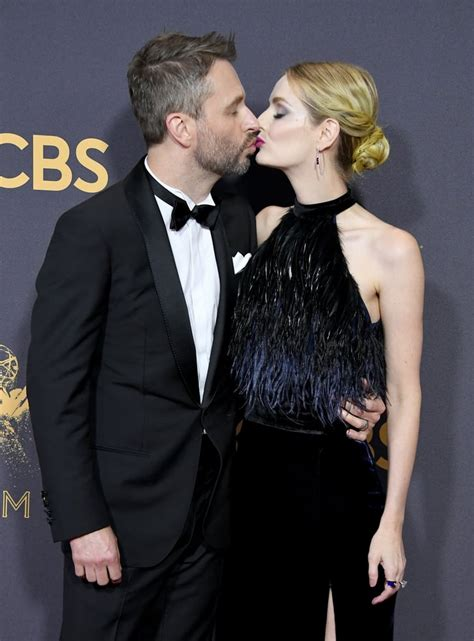 chris hardwick  lydia hearst celebrity couples