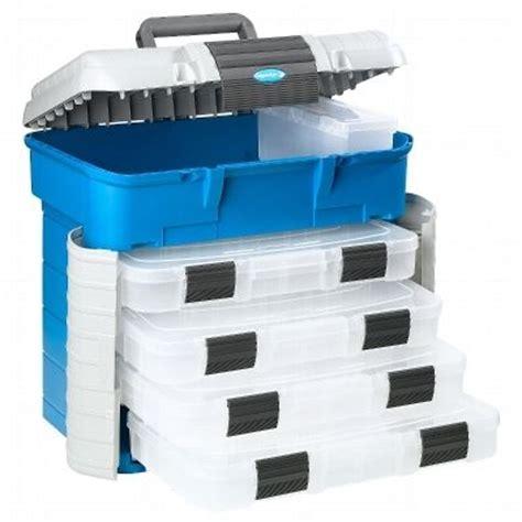 boite 4 tiroirs caperlan bo 238 tes de rangement pickture