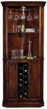 Build Your Own Curio Cabinet by 1000 Images About Wooden Bar On Pinterest Home Design