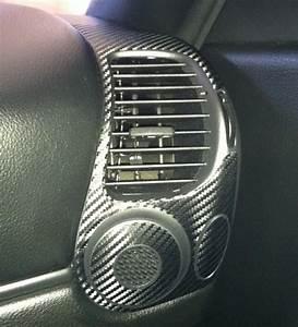 Sell Porsche Carrera 996 911  U0026 Boxster 986 Carbon Fiber Finish Dash Cover Kit  U0026 39 02