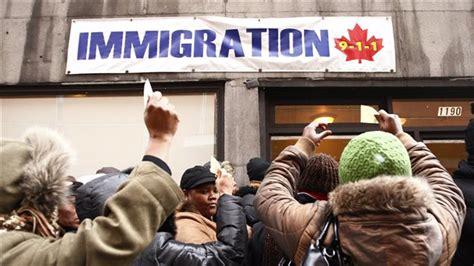 bureau d immigration canada bureau d immigration du a 28 images bureau immigration