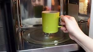 Geschirr Für Mikrowelle : ist essen aus der mikrowelle eigentlich ungesund lifestyle ~ Bigdaddyawards.com Haus und Dekorationen