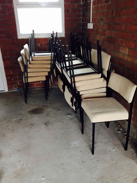 office waiting room chairs sofas office furniture
