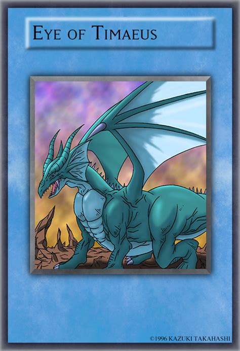 yugioh eye of timaeus deck 2014 timaeus d 233 finition what is