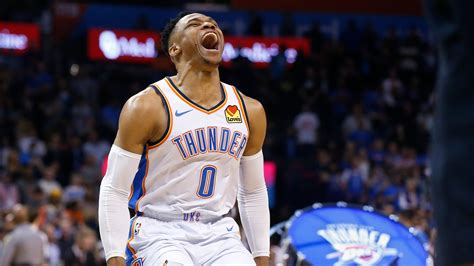 Latest on washington wizards point guard russell westbrook including news, stats, videos, highlights and more on espn Russell Westbrook records NBA's second 20-20-20 triple-double