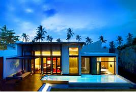 With The Opening Of W Retreat Koh Samui An Island Within An Island Modern Luxury Interiors Tricks With Limited Budget Actual Home Nie Znalaz E Tego Czego Szuka E Spr Buj Wyszuka Po Tagach Rustic Home Designers Canadian Log Homes