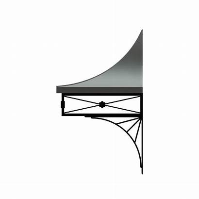 Deco Canopy Wentworth Enquiry Order