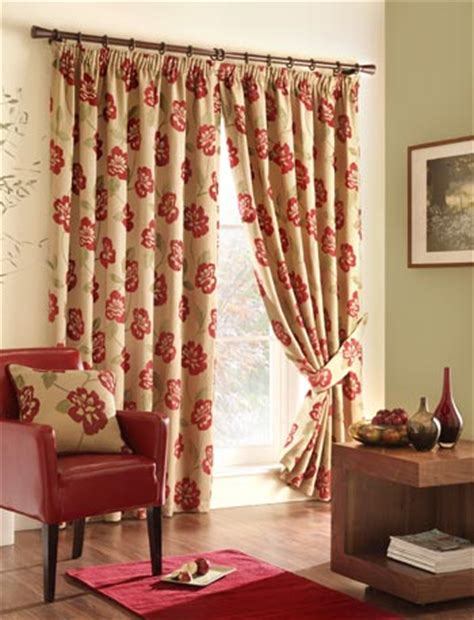 designer curtains ready made curtain design