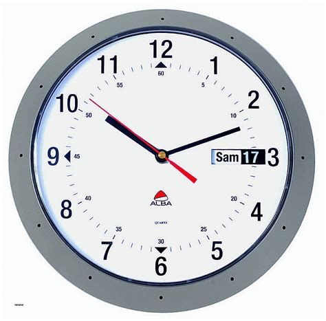 horloge sur le bureau bureau afficher horloge sur bureau luxury alba horday fr