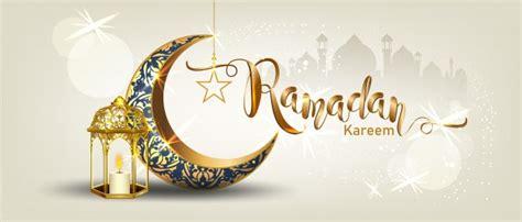 Eid Ramadan 2020