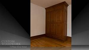 Woodworking York : Perfect White Woodworking York Pictures