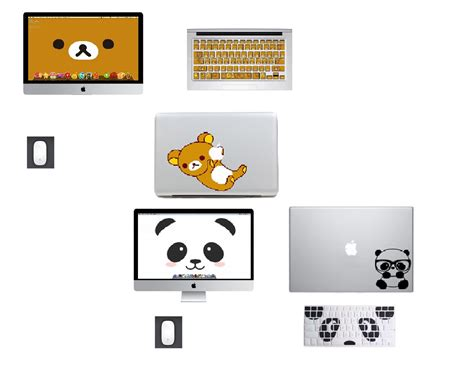Lps Paw Some Tv Printables Bing Images - Classycloud co