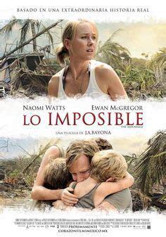 ver Lo imposible (The Impossible) 2012 online descargar HD