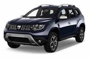 Dacia Duster Prestige Versions : dacia duster suv tout terrain voiture neuve chercher acheter ~ Medecine-chirurgie-esthetiques.com Avis de Voitures