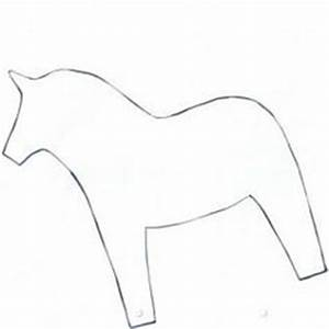 Pinata Basteln Pferd : 1000 images about pferdeparty on pinterest basteln vorlage and stick horses ~ Frokenaadalensverden.com Haus und Dekorationen