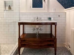 Waschtisch Holz Selber Bauen : 40 ideen f r upcycling m bel und wohnaccessoires ~ Lizthompson.info Haus und Dekorationen