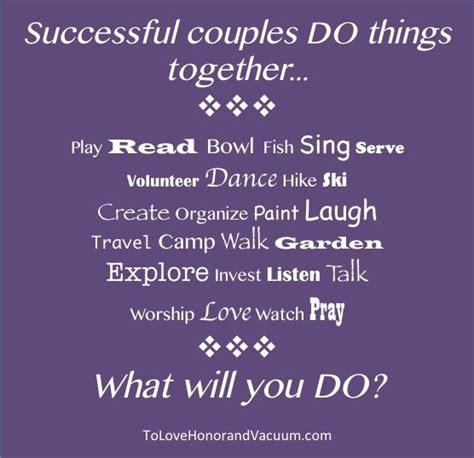 couple stick  quotes quotesgram