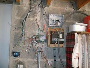 Chaudiere Electrique Avis : tableau electrique chaudiere chaudiere ionique avis ~ Premium-room.com Idées de Décoration