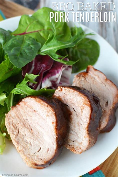 Cooking a pork tenderloin in the oven with foil is one of the easiest ways to prepare this savory meat and one of the best ways to get consistent as its name suggests, tenderloin is more tender than pork loin. Pork Tenderloin In Foil - Pork Tenderloin Foil Packet Clever Housewife / Wrap in foil, bake ...