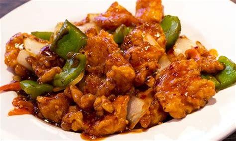southwest asian fusion cuisine redthai southeast asian