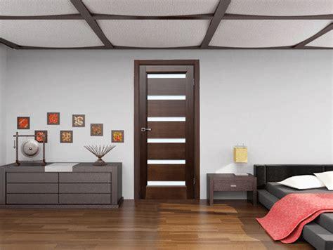 How To Decorate Your Bedroom Door by How To Decorate Bedroom Door That You Should Not Miss