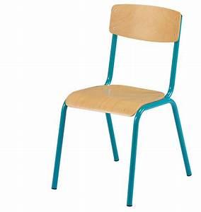 Housse De Chaise But : housse de chaise quelle ~ Dailycaller-alerts.com Idées de Décoration