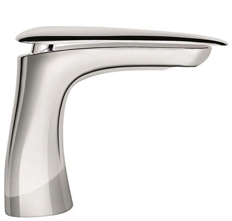 rubinetti fir rubinetto per il lavabo bagno 10 modelli con il
