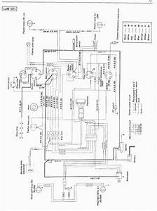 Vg 7644  Deh 3200ub Pioneer Wiring Diagram Download Diagram