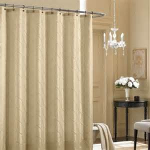 shower curtains bed bath and beyond decoration