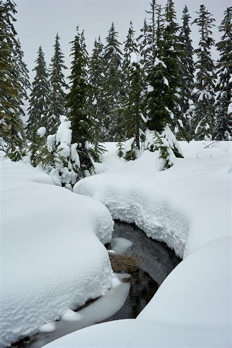 SNOWTREK.org