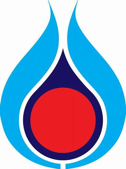 Ptt Company Thailand Limited Philippines Gasoline Petroleum