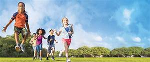 West Hartford and Tri-Town YMCAs Will Team Up for 'Healthy ...