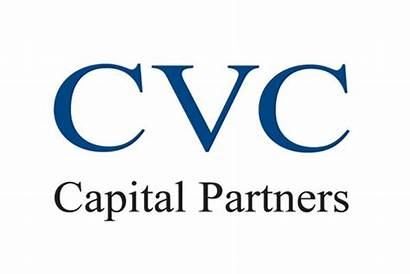 Cvc Capital Partners Deal Equity Private Investit