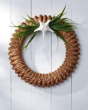 bahamas christmas decorations ropes bahama and wreaths on