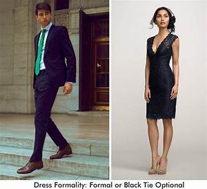 13 best images about guest dressed to impress on pinterest for Black tie optional wedding guest dresses