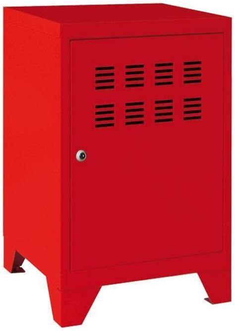 casier bureau meubles de rangement pour bureau les fournisseurs