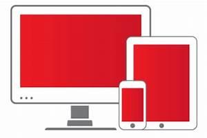 Kako napraviti dobar web sajt | ITAcademy blog
