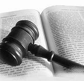 правонарушение инностранца что непроживает по прописке