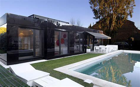 casa modular barata casas modulares la opci 243 n m 225 s barata y personalizada