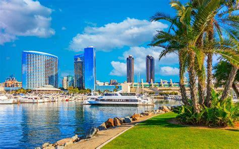 Summer Shortlist San Diego Travel Leisure