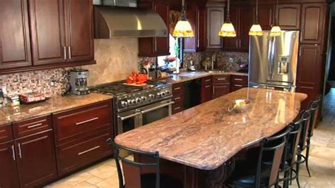17 best images about luxurious kitchens on