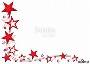 Umrandungen Vorlagen Kostenlos : rahmen rote sterne stockfotos und lizenzfreie vektoren auf bild 28459997 ~ Orissabook.com Haus und Dekorationen