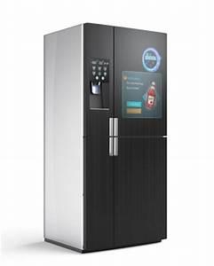 Amerikanischer Kühlschrank Mit Eiswürfelbereiter : side by side k hlschrank test 2018 alle infos ~ Michelbontemps.com Haus und Dekorationen