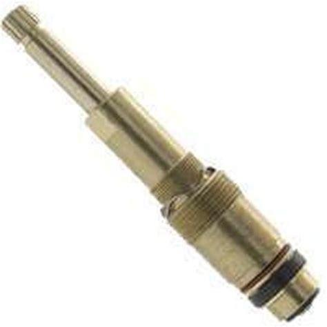 replacing shower stem new danco 15700b 9c 23h c american standard faucet