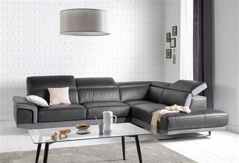 choisir un canapé tout ce qu 39 il faut savoir sur le canapé relax manuel