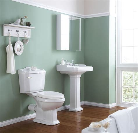small bathroom paint ideas pictures best colors for small bathrooms home combo